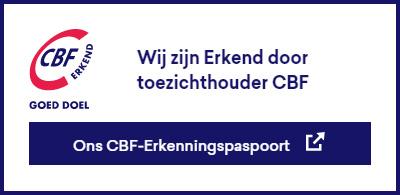 CBF keurmerk erkend toezichthouder