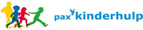 Pax Kinderhulp