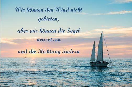 gedicht wind en zeilen